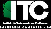ITC Balneário